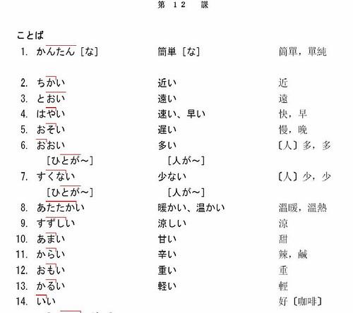 第12課單字.jpg