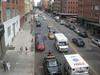 NYC Tilt Shift