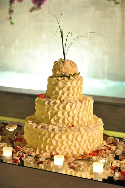 Torta Nuziale - Wedding Cake  Explore buccellaassociatis p ...