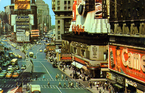 times_square_daytime_NYC