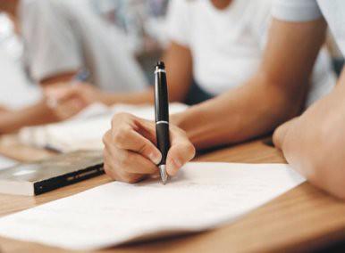 CNJ prorroga prazo para seleção de trabalhos sobre juizados especiais