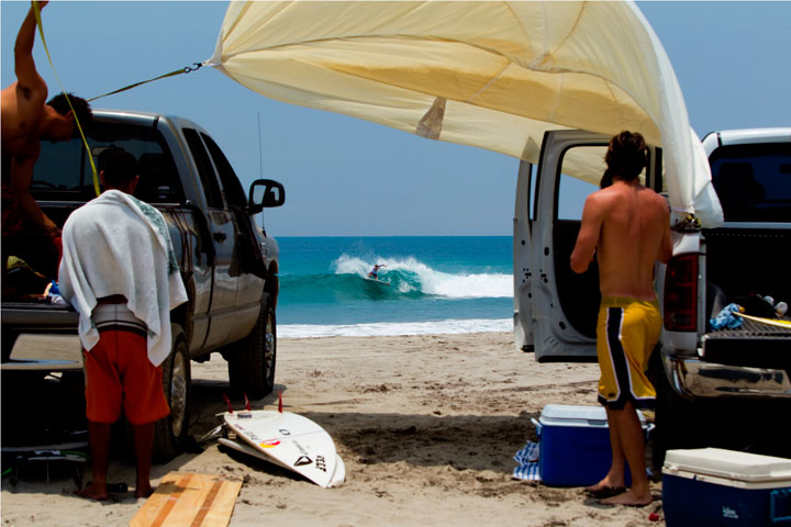 _lex---copy Punta Escondida Surf Tours, Surfing Salina Cruz Mexico