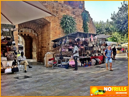 Alcudia Market Things To Do In Alcudia Things To Do In Alcudia