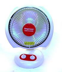 wholesale_heater_impress_500w_parabolic_ceramic_heater_im704c
