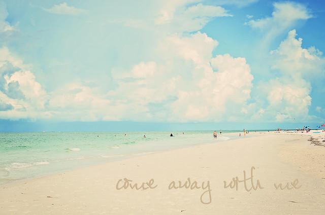 beach copy16x20