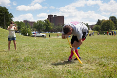ASAP's Second Annual Fort Orange Olympics - Albany, NY - 2011, Jul - 47.jpg by sebastien.barre