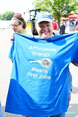 Affordable Energy Means Ohio Jobs