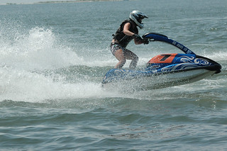 Jet Ski-1407