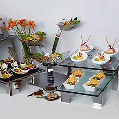 019-buffet-decoration