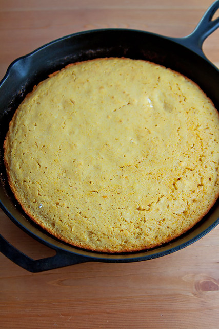Corn pone! | Flickr - Photo Sharing!