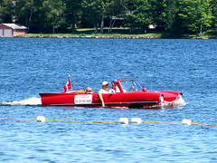 FL-9528-NZ 1966 AMPHICAR