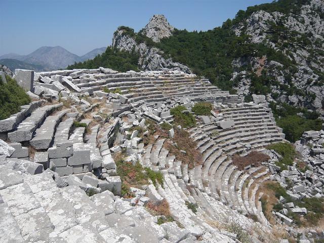 2010-2011 Termessos