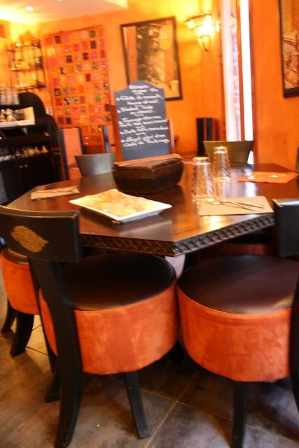 Cozy moroccan restaurant interior flickr photo sharing
