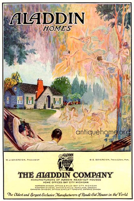 1931 Cover