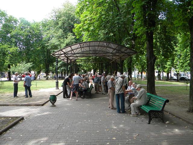 Mobile Homes Odessa Tx