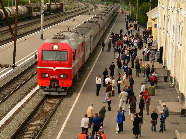 Termoline шьется билеты москва томск поезд белье термобелье