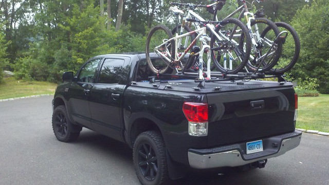 Toyota Tundra Tonneau Cover >> Untitled   Flickr - Photo Sharing!