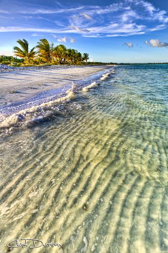 ocean beach nature landscape photography photo outdoor shore caribbean provo turksandcaicos longbay providenciales