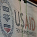 U.S. Agency for International Development (USAID)-Miami Shipping and Logistics Facility
