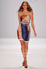 Frida Weyer - Mercedes-Benz Fashion Week Berlin SpringSummer 2012#01