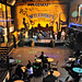 Wilebski's Blues Saloon
