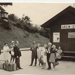 165 Grein Bahnhof 001