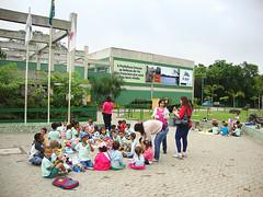19/07/2011 - DOM - Diário Oficial do Município
