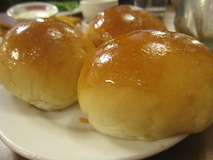 breakfast, cheese bun, baked goods, food, dampfnudel, cuisine, brioche,