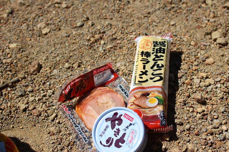 焼岳_77
