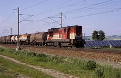 * Tschechien  2011  New Scan