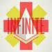 Infinite by Sebastián Andaur / http://work.andaurstudios.cl +