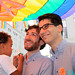 Small photo of NYC Marriage Equality