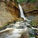 Miners Falls -Miners River, Pictured Rocks National Lakeshore