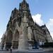 Reims: kathedraal ©jmtennapel