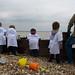 Wednesday - Whitstable Oyster Festival 2011