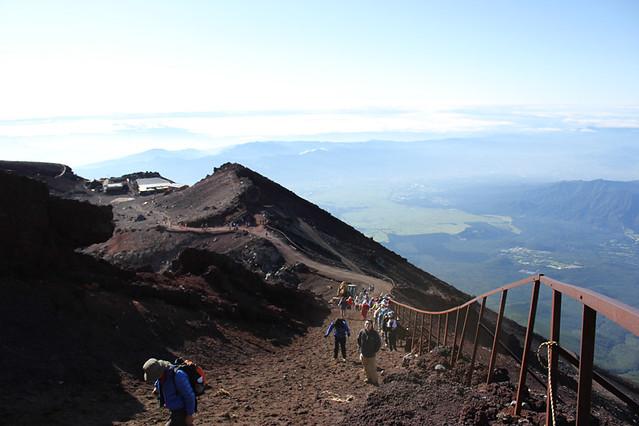 富士山_90