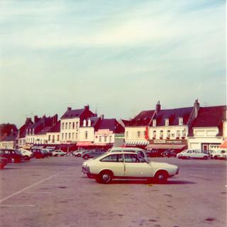Le Touquet 1976 1976Untitled-2.jpg