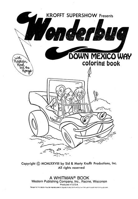 wonderbug_02