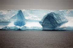 arctic ocean, ice cap, polar ice cap, ice, sea ice, freezing, iceberg,