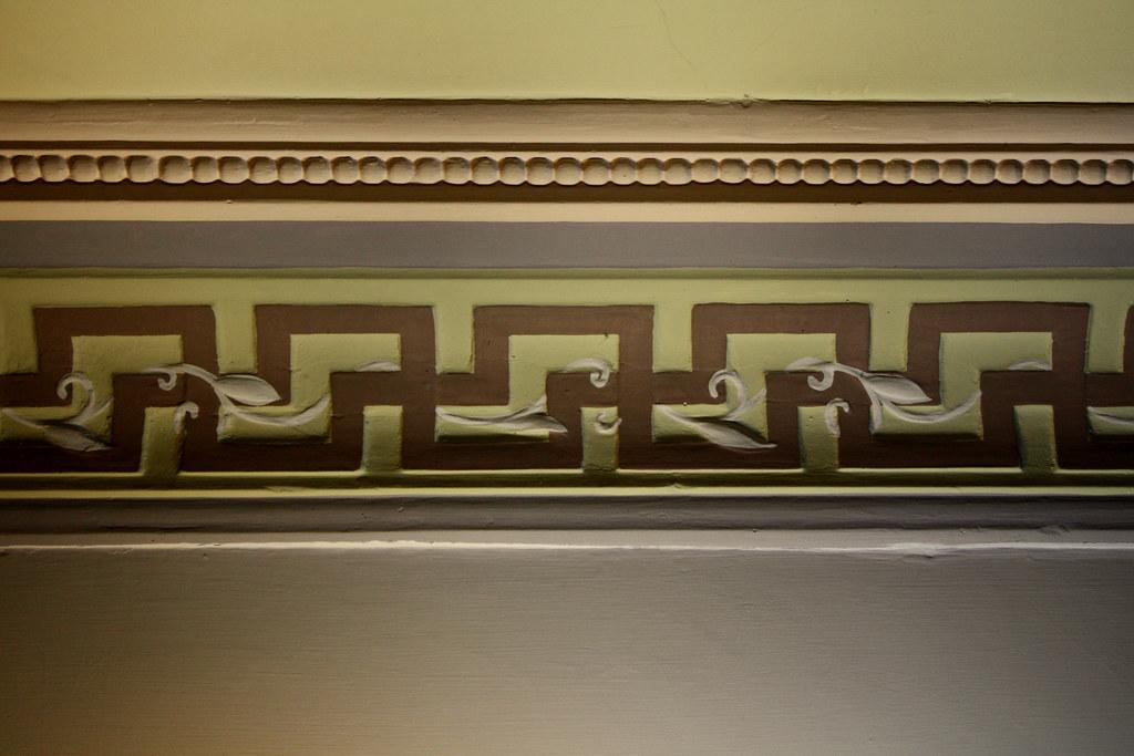 Athenaeum Theatre, Melbourne, Australia