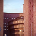 Converted Power Station in Berlin by BBB3viz
