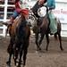 Sarpy Fair Rodeo 433