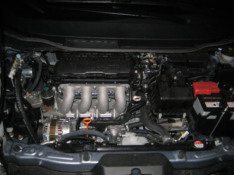 2007 honda fit fuse box diagram back to photostream #5