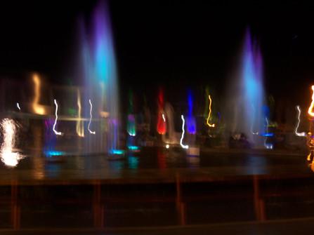 Minimalis Modern Murah Mewah Sederhana Konsultan Ruko Hotel Plaza Mall
