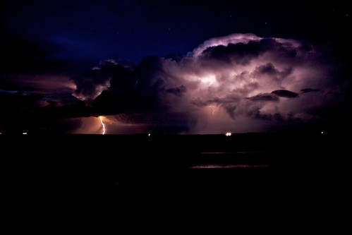 storm weather clouds raw sk lightning saskatchewan lightening lafleche organikx