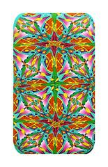 pattern(1.0), aqua(1.0), turquoise(1.0), teal(1.0), design(1.0),