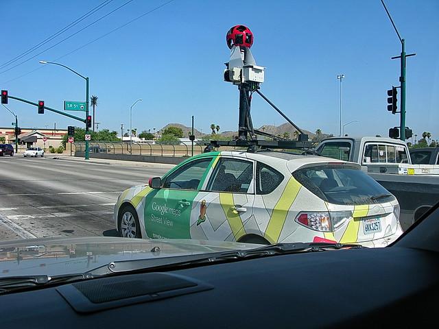 Cactus Car Wash East Cobb