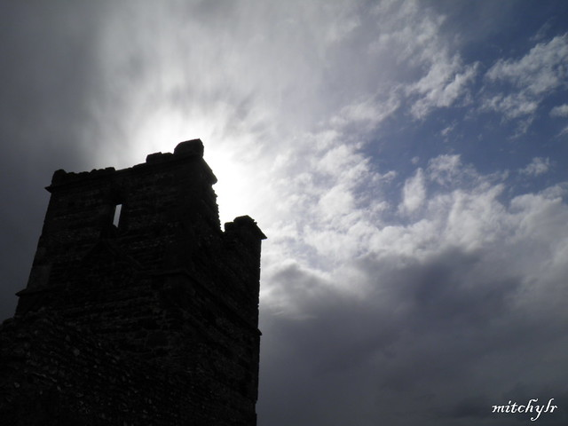 Knowlton Church 7