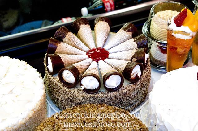 sancosme_cake