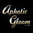 the Aphotic Gloom & Fans group icon